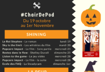 podcut-halloween-shining-chairdepod-2
