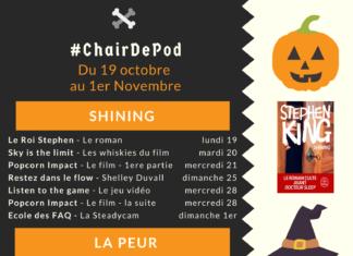 podcut-halloween-shining-chairdepod-2