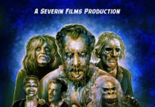 tales-of-the-uncanny-documentaire-creepshow