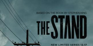 the-stand-le-fleau-serie-poste-affiche
