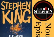 podcast roi stephen king elevation
