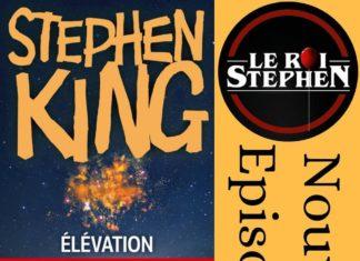 podcast roi stephen king elevation