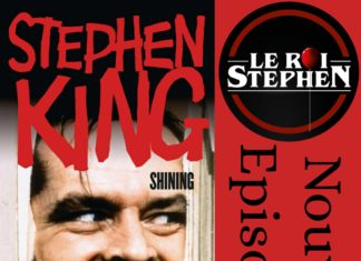 shining podcast roi stephen