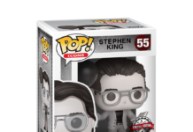 stephen-king-funko-pop-noir-blanc-ballon-1