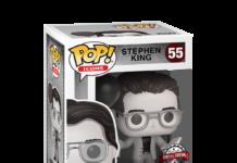 stephen-king-funko-pop-noir-blanc-ballon-1