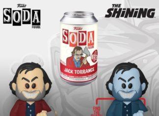jack-torrance-funko-shining-soda-can