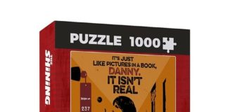 puzzle-1000-pieces-shining-danny