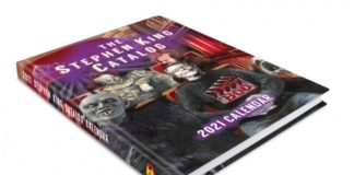 stephen-king-calendrier-2021-3