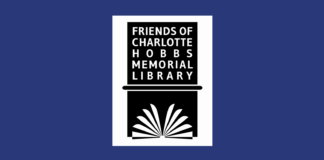 stephen-king-friends-hobbs-library