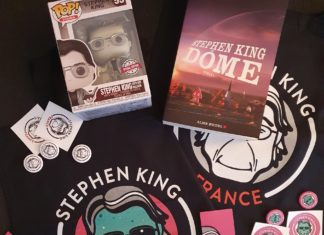 concours-groupe-facebook-funko-pop-dome-goodies
