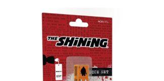 des-dices-shining-d6-1