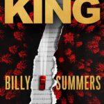 stephen-king-billy-summers-scribner