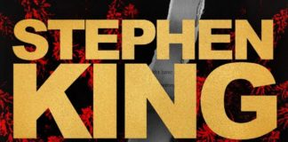 stephen-king-billy-summers-scribner