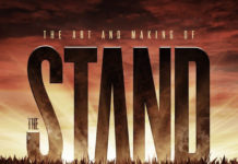the-art-and-making-of-the-stand-stephen-king