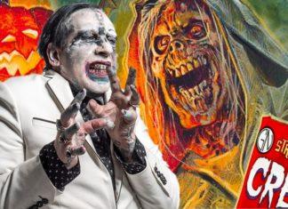 Marilyn-Manson-Creepshow-Season-2.jpg