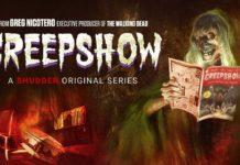creepshow saison 2