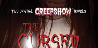 creepshow-the-cursed-scholastic