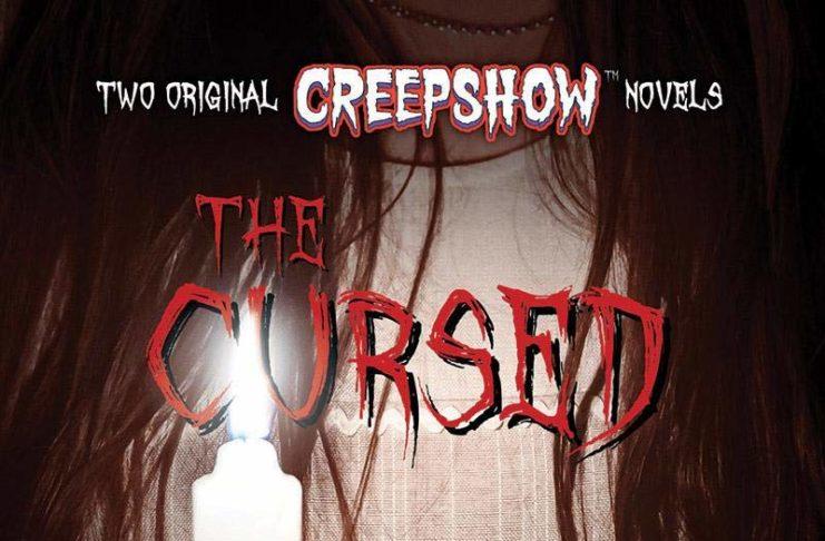 creepshow-the-cursed-scholastic