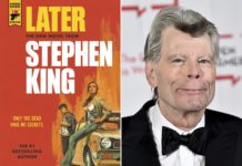 later-stephen-king