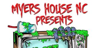 myers-house-on-set-cinema