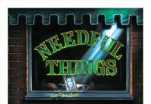 needful-things-suntup-steve-crisp