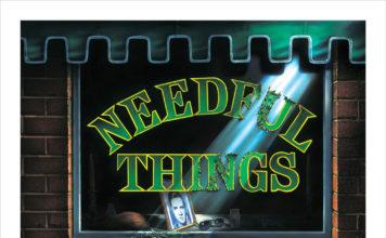 needful-things-suntup-steve-crisp