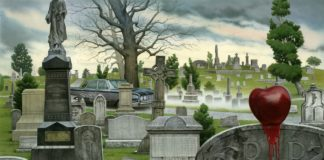 night-shift-artwork-portfolio-cemetery-dance