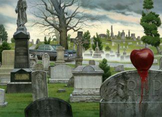 night-shift-artwork-portfolio-cemetery-dance