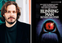 running-man-film-edgar-wright