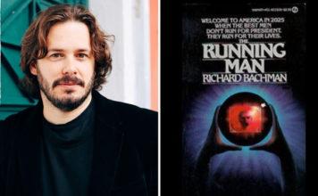 running-man-film-edgar-wright