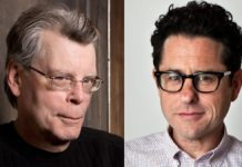 stephen-king-jj-abrams
