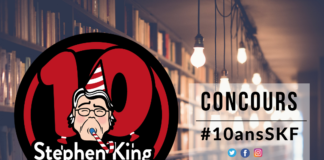 concours-10ans-skf