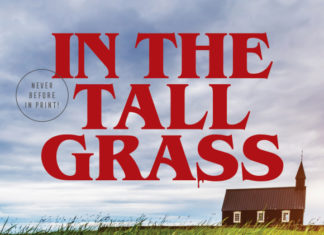 in-the-tall-grass-imprime-livre