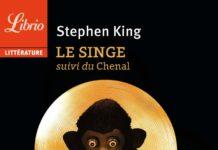 le-singe-le-chenal-librio