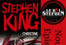 roi stephen podcast christine stephen king