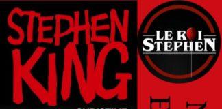 roi stephen podcast christine stephen king