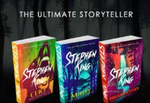 stephen-king-collection-hodder-stoughton