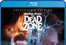 dead-zone-scream-factory-blu-ray-collector