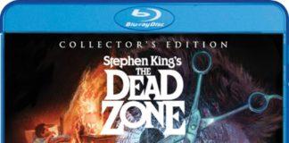 dead-zone-scream-factory-blu-ray-collector