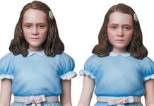 grady-twins-header