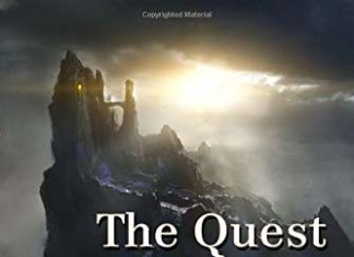quest-for-the-dark-tower