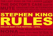 stephen-king-rules-festival-dollar-baby-2021