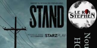 the-stand-roi-stephen-podcast