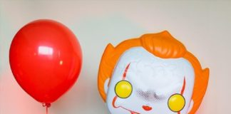 funko-masque-disguise-grippesou-pennywise2
