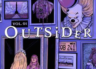 outsider-fanzine-stephen-king-cover