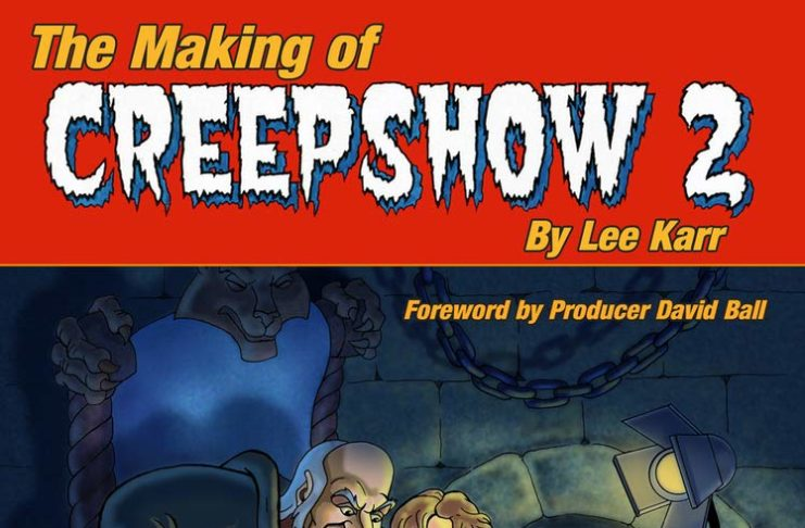 the-making-of-creepshow-2