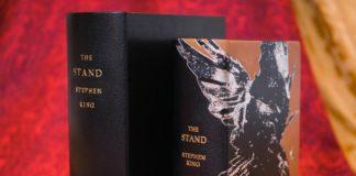 the-stand-dragon-rebound-1