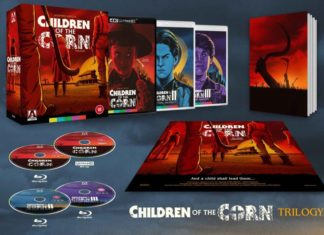 children-of-the-corn-pack-blur-ray-dvd-trilogy-1