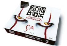 escape-box-game-jeu-ca-grippesou-derry