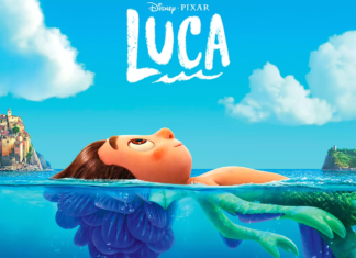 luca stehen king disney stand by me